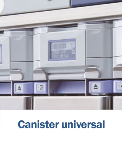spd-canister-universal
