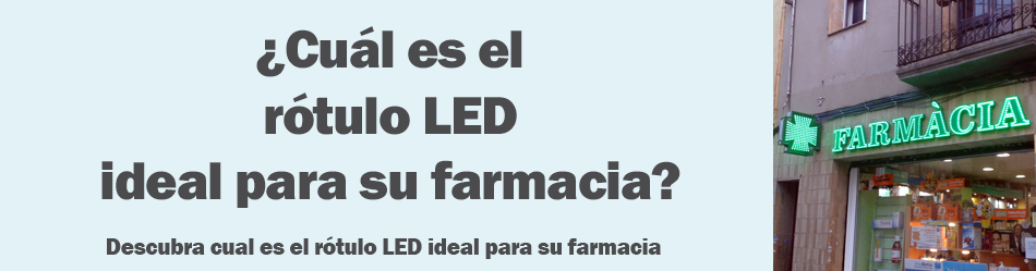 necesitar-rotulo-led-farmacia