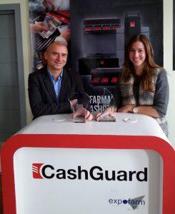 CashGuard-Expofarm