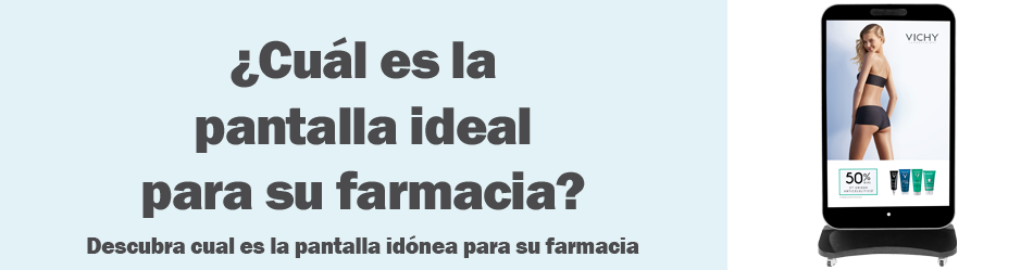 pantalla-led-ideal-farmacia