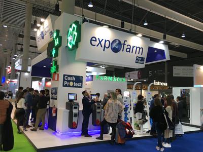 infarma-2019-expofarm-26