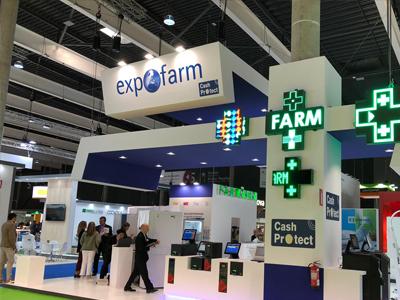 infarma-2019-expofarm-29