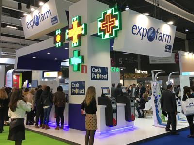 infarma-2019-expofarm-33