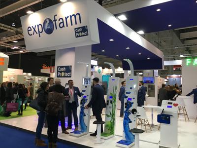 infarma-2019-expofarm-37