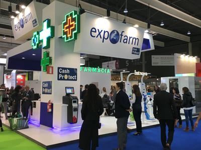infarma-2019-expofarm-39